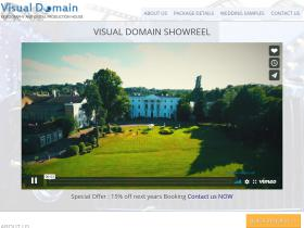 visual-domain.co.uk