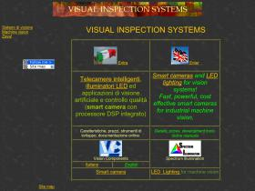 visualinspections.it