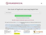 visumservice.nl