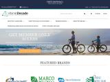 vitaminscripts.com