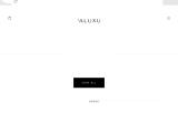 vivaluxury.blogspot.de