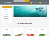 vk-products.fi