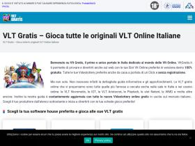 vltgratis.it
