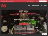 vmaxscart.co.uk