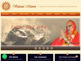 vmission.org.in