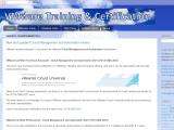 vmwaretraining.blogspot.com