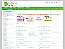 vnnsearch.com