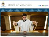 vocationsvancouver.ca