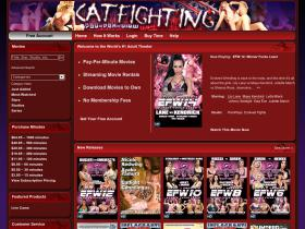vod.catfightingpayperview.com
