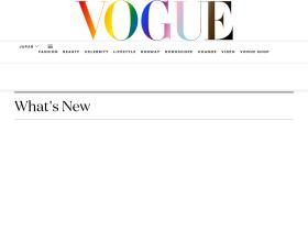 vogue.co.jp