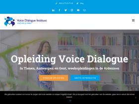 voicedialogue.be