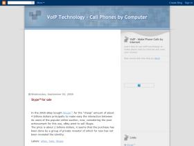 voip-tech.blogspot.com