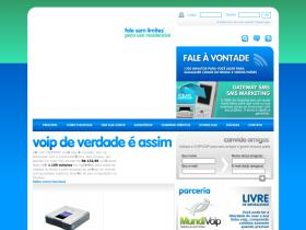 voip-voip.com.br