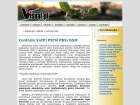 voip.visual.pl
