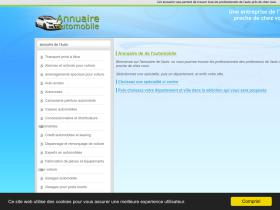 voiture-annuaire.fr