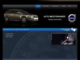 voiture-occasion-garage-auto-occasions-vehicule.volvo-carcassonne.fr