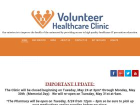 volclinic.org