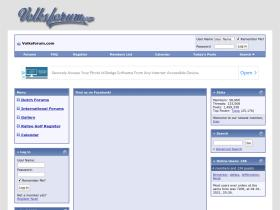 volksforum.com