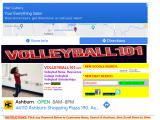 volleyball101.com