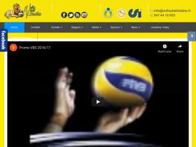 volleyballstabia.it
