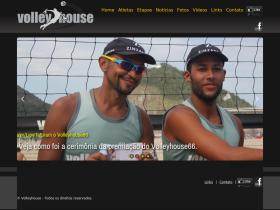 volleyhouse.com.br