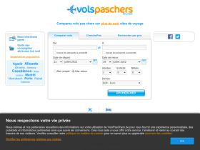 volspaschers.be