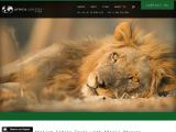 volunteer4africa.org
