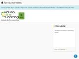 volusiaonlinelearning.com