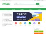 vonsterbooks.com