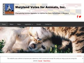 voteanimals.org