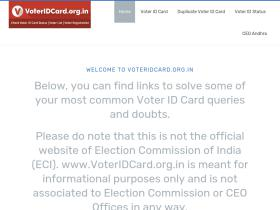voteridcard.org.in