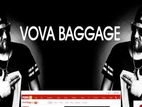 vovabaggage.all.dj