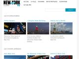 voyage-new-york.net