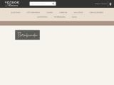 voyagemaison.co.uk