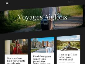 voyages-aiglons.fr
