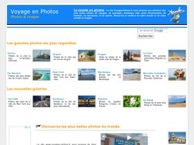 voyages-photos.fr