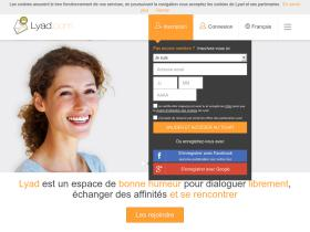vpc.groupe-home-and.cook.fr