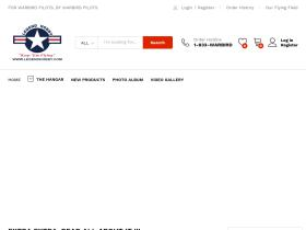 vqwarbirds.com