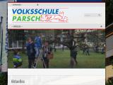 vs-parsch.at