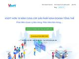 vsoftgroup.com