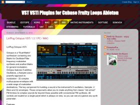 vst-vsti-plugin.blogspot.com
