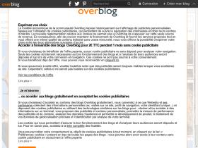 vuesdailleurs.over-blog.fr