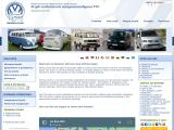 vw-bus-club.ru