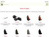 vw-option.ru