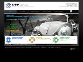 vwloovalle.cl