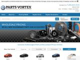 vwpartsvortex.com