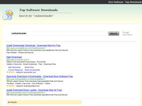 vxdownloader.com-about.com