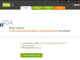 w-63-minuty-dookola-opisow-na-gg.blog.onet.pl