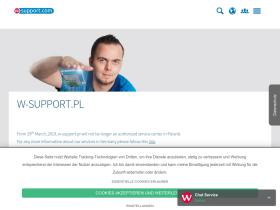w-support.pl