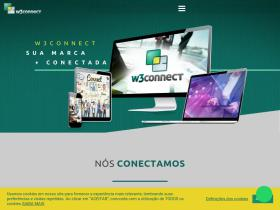 w3connect.com.br
